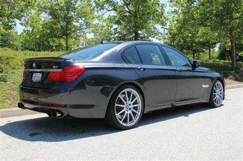bmw alpina b7 for sale steve dinan s alpina b7 is for sale autoevolution