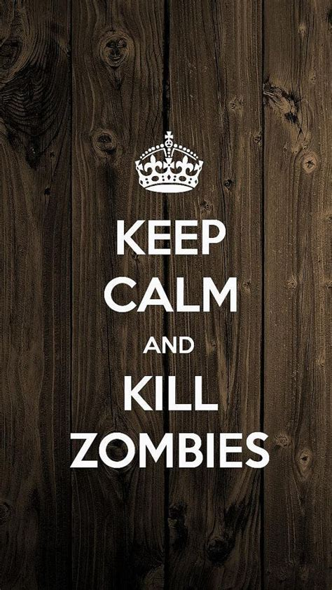wallpaper iphone zombie 17 best images about wallpapers on pinterest daryl dixon