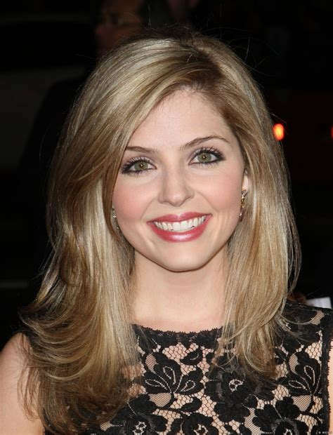 jen lilley hairstyle general hospital women haircut apexwallpapers com