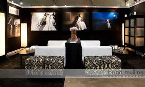 home design trade shows wedding trade show booth design home design