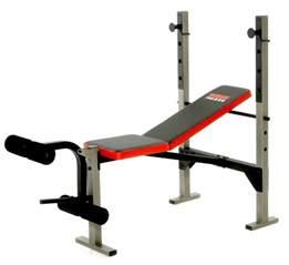 weider incline weight bench weider weight bench pro 240