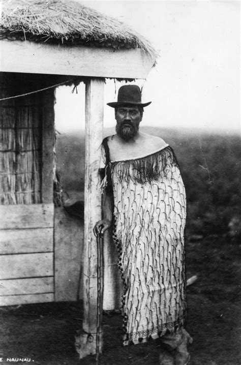 19th century tattoos the victorian 1000 images about 1900 maori on cloaks tes