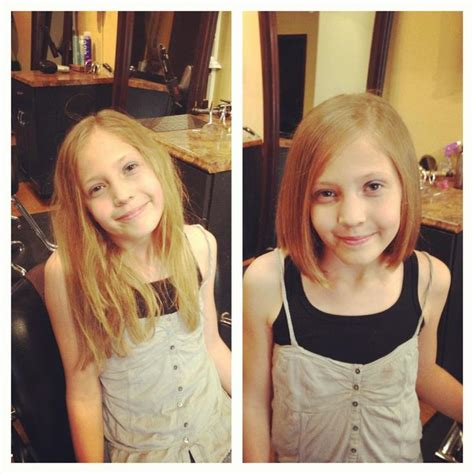 bob haircuts for 5 year old tabers 17 best ideas about cute girl haircuts on pinterest