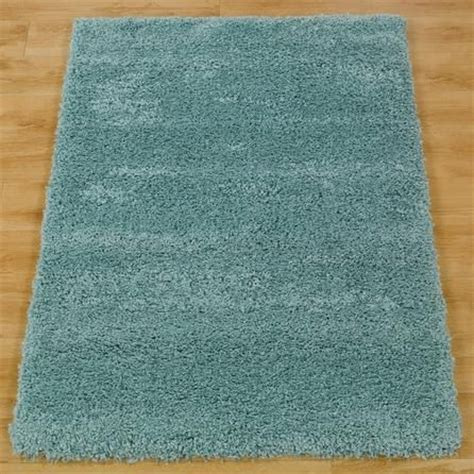dunelm mill large rugs slumber rug dunelm duck egg blue medium size bedroom ideas 2015 shops