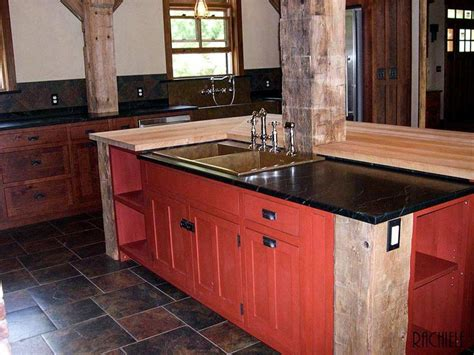 copper kitchen sinks for sale 1000 ideas about copper sinks on kitchen