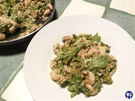 recettes de cuisine m馘iterran馥nne recettes d avoine et p 226 tes