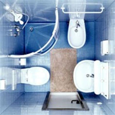 progetto bagno piccolissimo bagno piccolo idee d arredo