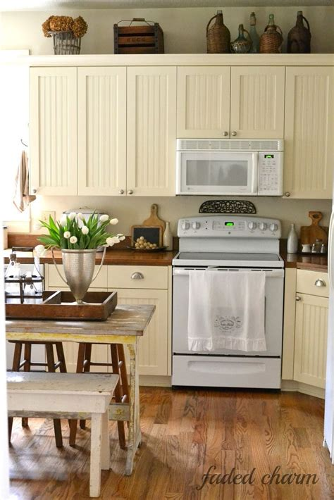 stove opening between cabinets 78 best bead board oh yes images on pinterest kitchen