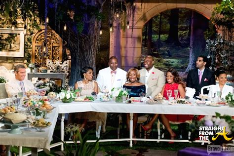 married to medicine season 3 premiere date and trailer married to medicine season 3 reunion part 2 2
