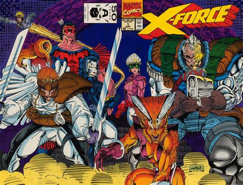 comic book resources forums x x could be r says simon kinberg collider