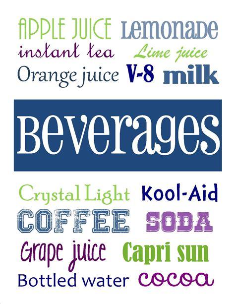 free coupon binder printables yes more printables making something of it