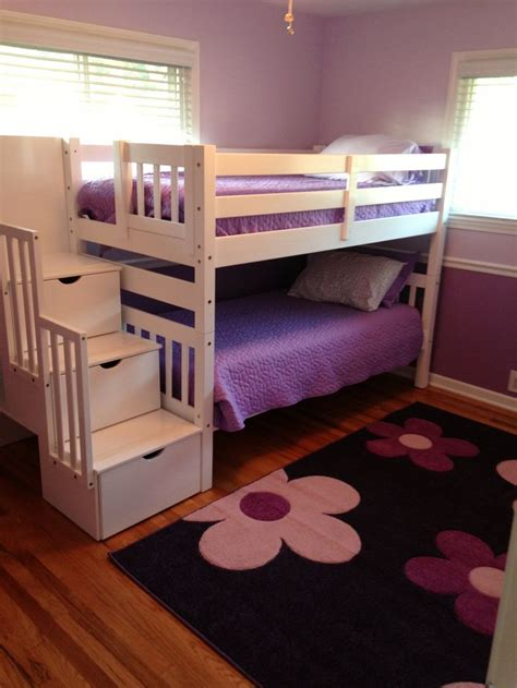 How Much Does A Bunk Bed Cost Built In Bunk Beds Cost Woodworking Projects Plans