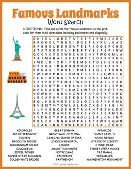 brazil activity brazil geography word search word 84 best geography puzzles images on pinterest word