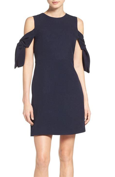 The Best Cold Shoulder Dresses For Spring Wedding Guest Season!   Candace Rose