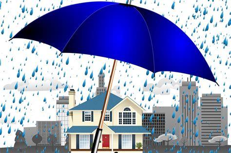 coibentare casa coibentare la casa perch 233 isolamento termico della casa