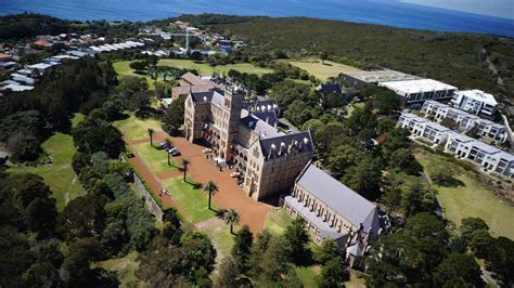 Mba Colleges In Australia Sydney by International College Of Management Sydney Icms Tean