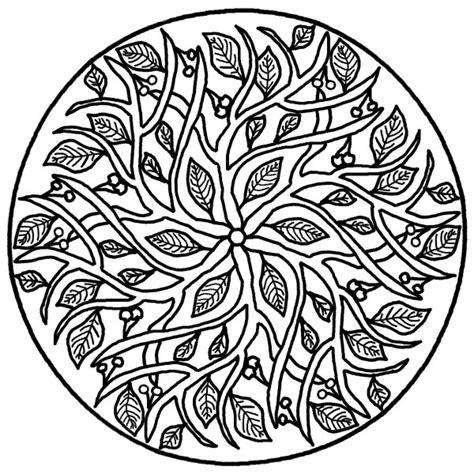 imagenes de mandalas de sanacion 60 im 225 genes de mandalas para colorear dibujos para