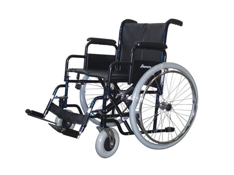 sedia a rotelle per disabili prezzi carrozzina pieghevole autospinta sedia a rotelle per
