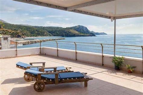 appartamento marina di camerota appartamenti sul mare a marina di camerota per vacanze