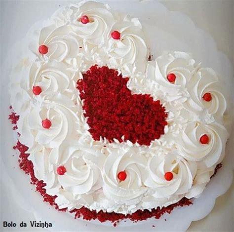 como decorar um bolo de casamento bolo de noivado 77 ideias apaixonantes e como fazer