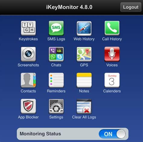 iphone spy iphone tracking app iphone spy app reviews iphone spy app best android spy iphone keylogger