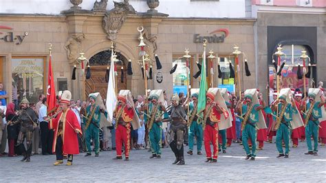ottoman military band ottoman military band wikipedia