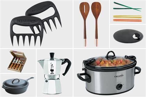 great kitchen gifts 15 best cooking chef kitchen gifts under 50
