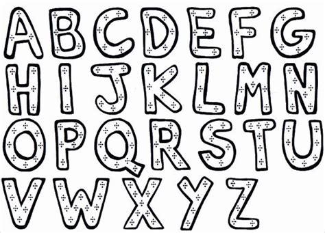 alphabet coloring pages block letters alphabet coloring pages mr printables free printable