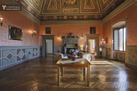 in vendita a spello palazzo storico in vendita a spello