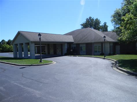 meredith waddell funeral home herrin il
