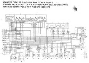 xs650d wiring diagram 21 wiring diagram images wiring