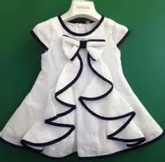 Christmas dresses new born baby for the christmas dresses vestidos