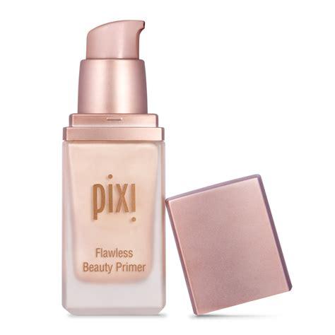 Make Up Pixy pixi makeup set