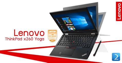 Lenovo Thinkpad 260 1id ขาย lenovo thinkpad 260 ราคาถ กกว าท กท
