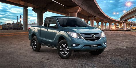 bay mazda wide bay mazda car dealer of new used vehicles