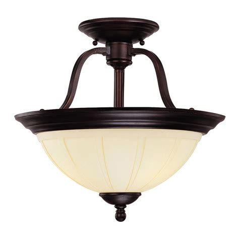 simple flush fitting with choice of l types twolight 12 inch flush mount ceiling light in tiffany