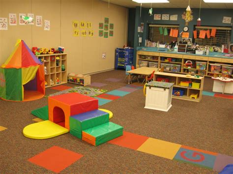 classroom layout for 2 year olds pictures of infant classroom setting toddler classroom