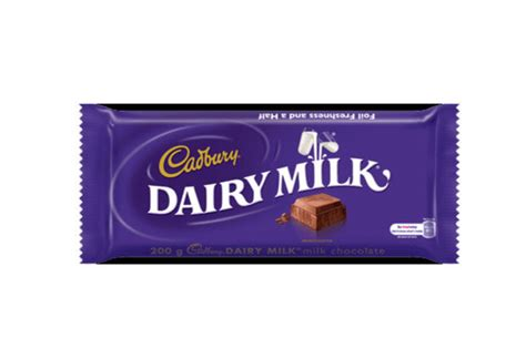 top selling candy bars 5 best selling candy bars in the world