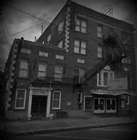 best haunted houses in texas 17 best images about real haunted places in texas on pinterest