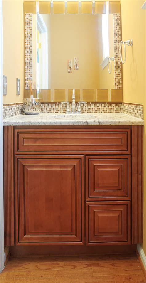 grand j k cabinet reviews glazed cabinets off white cabinets with glaze in a