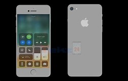 Image result for iphone se rumors. Size: 252 x 160. Source: www.iphonehacks.com