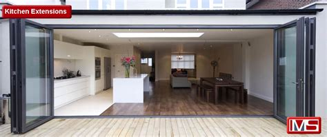 Ideas For Kitchen Extensions by Kitchen Extension Ideas Kitchen Extensions Cork Ireland