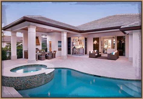 fotos de casas bonitas de co ver casas bonitas de un piso que inspiran lindos modelos