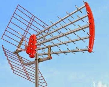 cara membuat antena tv agar lebih jernih 8 cara memasang antena tv di rumah yang benar untuk hasil