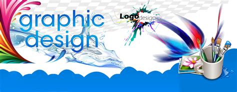 design graphics images graphic design services graphic design for business