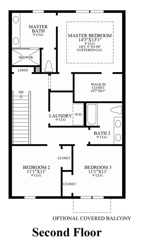 the lakeshore floor plan lakeshore floor plan 28 images lakeshore floor plans