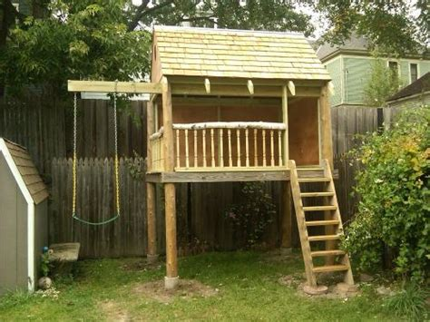 big backyard playhouse triyae com big backyard bayberry playhouse various