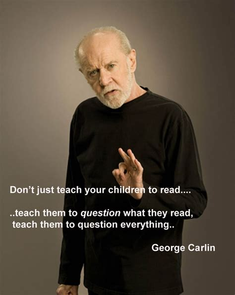 17 Best Images About My Politics On The 20s - 17 best images about george carlin s quotes on