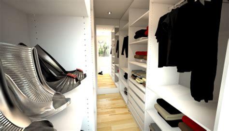 wie groß sollte ein begehbarer kleiderschrank sein kleiderschranksystem nach ma 223 meine m 246 belmanufaktur