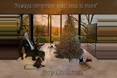 Architecture Ideas 12 creative christmas card ideas for architects